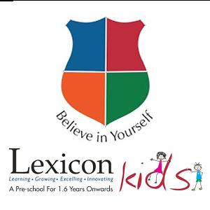 Lexicon Kids, Vishrantwadi