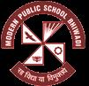 Modern Public School Adharshila