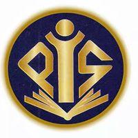 Presidency The International School