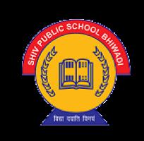 Shiv Public School