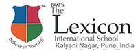 The Lexicon International School, Kalyani Nagar Pune