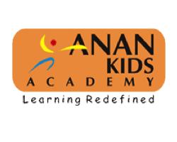 Anan Kids Academy, Kalapatti