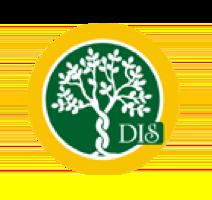 Delhi International School Edge Dwarka