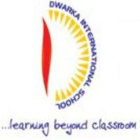 Dwarka International School Dwarka