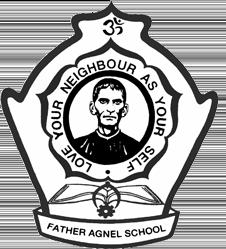 Fr. Agnel School, Gautam Nagar