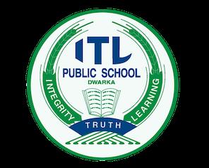 ITL Public School Dwarka