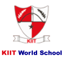 KIIT World School Junior, Sector 46 Gurugram (Gurgaon) - Reviews, Admission, Fees and Detail