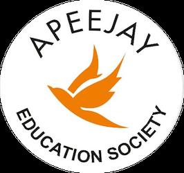 Apeejay School, Pitampura