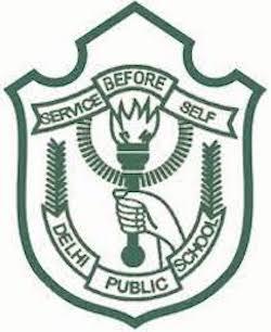 Delhi Public School, Rohini Delhi - Admission, Fees, Reviews and other details