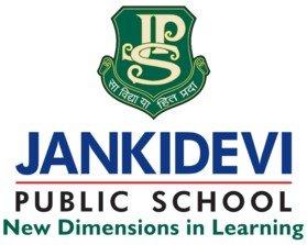 Jankidevi Public School