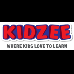 Kidzee Preshool, Govindpur Prayagraj (Allahabad) - Admission, Fees, Reviews and other details