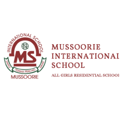 Mussoorie International School Mussoorie - Reviews, Admission, Fees and Detail