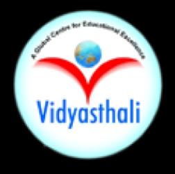 Vidyasthali Public School