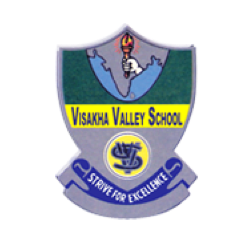 Visakha Valley School Visakhapatnam - Reviews, Admission, Fees and Detail