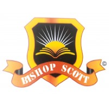 Bishop Scott Girls School, Jaganpura Patna - Reviews, Admission, Fees and Detail