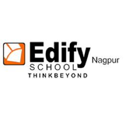 Edify School Nagpur - Admission, Fees, Reviews and other details