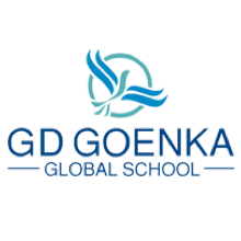 GD Goenka Global School
