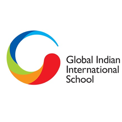 Global Indian International School Balewadi