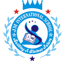 JM International School, Dwarka Delhi - Reviews, Admission, Fees and Detail