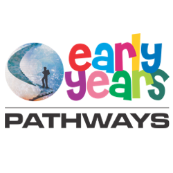 Pathways Early Years , Golf Course Road Gurugram - Admission, Fees, Reviews and other details
