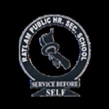 Ratlam Public School