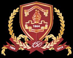The Bishop's Co-Ed School, Kalyani Nagar Pune - Reviews, Admission, Fees and Detail