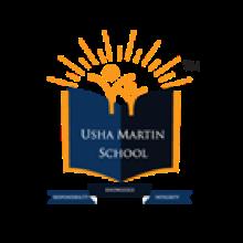 Usha Martin School