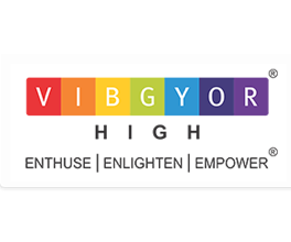 VIBGYOR High, Gomti Nagar Lucknow - Reviews, Admission, Fees and Detail