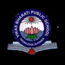 Vikas Bharti Public School, Rohini