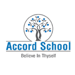 Accord School Tirupati - Reviews, Admission, Fees and Detail