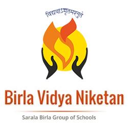 Birla Vidya Niketan, Pushp Vihar