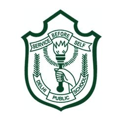 Delhi Public School, Ranipur