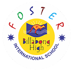 Foster Billabong High International School, Sainikpuri Secunderabad - Reviews, Admission, Fees and Detail