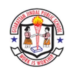 Gitarattan Jindal Public School, Rohini