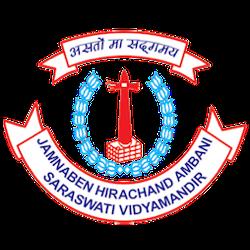 J.H. Ambani Saraswati Vidyamandir, Vesu Surat - Reviews, Admission, Fees and Detail