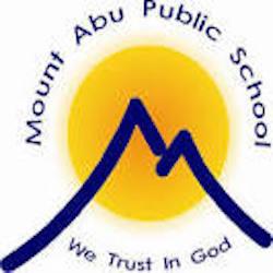 Mount Abu Public School, Rohini