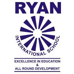 Ryan International School, Adajan