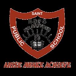 Saint Bir Santosh Public School Ludhiana - Reviews, Admission, Fees and Detail