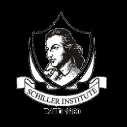 Schiller Senior Secondary School