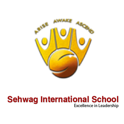 Sehwag International School Jhajjar - Reviews, Admission, Fees and Detail