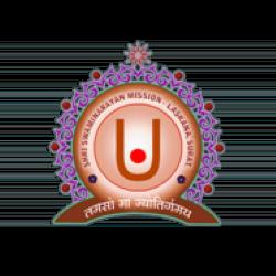 Shri Swaminarayan Misson School, Laskana Surat - Reviews, Admission, Fees and Detail