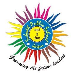 Subodh Public School