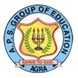 Agra Public School Artoni - Reviews, Admission, Fees and Detail