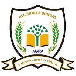All Saints School, Kahrai