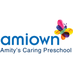 Amiown Amity's Caring Preschool, Sector 49 Gurugram - Admission, Fees, Reviews and other details