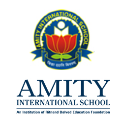 Amity International School, Sector 46