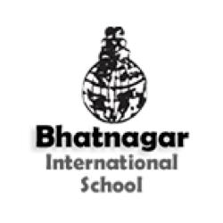 Bhatnagar International School, Paschim Vihar Delhi - Reviews, Admission, Fees and Detail