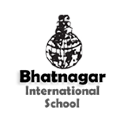 Bhatnagar International School, Vasant Kunj