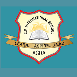 C V International School Ujrai - Admission, Fees, Reviews and other details