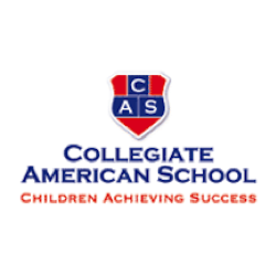 Collegiate American School, Umm Suqeim 2 Dubai - Reviews, Admission, Fees and Detail